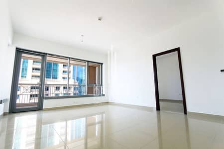 1 Bedroom Apartment for Sale in Downtown Dubai, Dubai - Spacious 1 Bed Apartment l Best Location