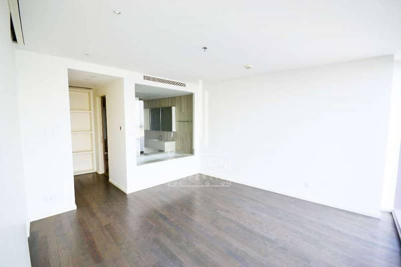 13 1 Bed Apt l Full Canal Views I Tenanted.
