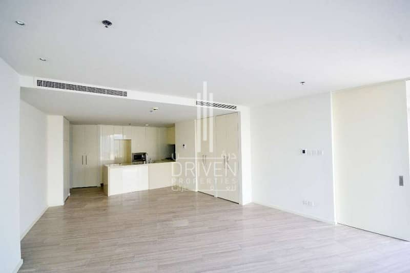 14 1 Bed Apt l Full Canal Views I Tenanted.