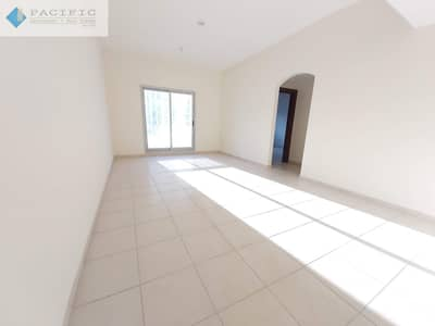 1 Bedroom Apartment for Rent in Barsha Heights (Tecom), Dubai - Maintenance Included 1 Month Free | Chiller Free