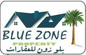 Blue Zone properties