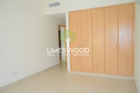 فلیٹ 1 غرفة نوم للايجار في الحضيبة، دبي - Spacious 1Br  Apartment for Rent in Hudaiba Area