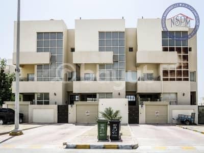 شقة 1 غرفة نوم للايجار في المرور، أبوظبي - BEST OFFER! Deluxe 1 B/R Apt
