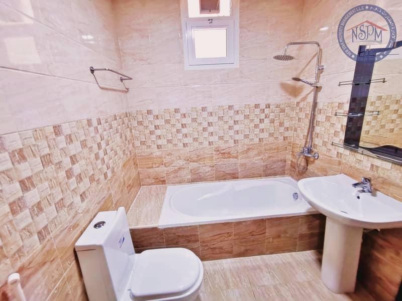 2 Modern 1 bedroom in Muroor