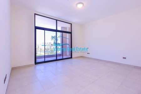 فیلا 3 غرف نوم للبيع في جزيرة ياس، أبوظبي - OWN Amazin 3 Bedroom Villa at Yas Acres!