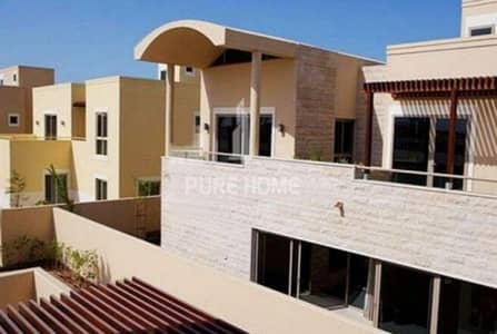 3 Bedroom Villa for Sale in Al Raha Gardens, Abu Dhabi - Hot Offer Stunning Villa with 3 Bedrooms For Sale Call us Now