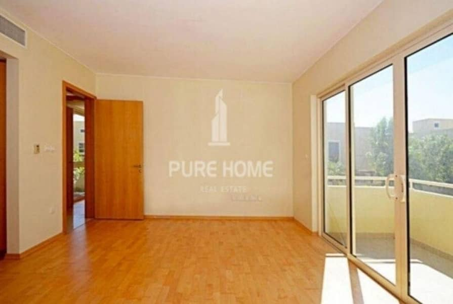 2 Hot Offer Stunning Villa with 3 Bedrooms For Sale Call us Now