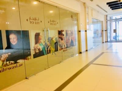 Shop for Rent in Ras Al Khor, Dubai - Retail Shops Available with Free Maintenance!