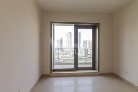 Marina viMarina view | Mid floor|Close to Beach and Metroew | Mid floor|Close to Beach and Metro