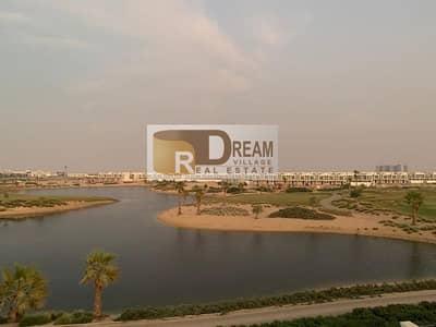 3 Bedroom Villa for Sale in Akoya Oxygen, Dubai - 999