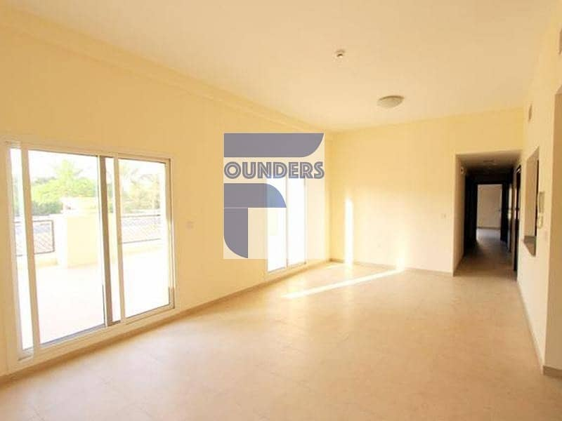 Multiple Units of 3 Beds | Best Deal!