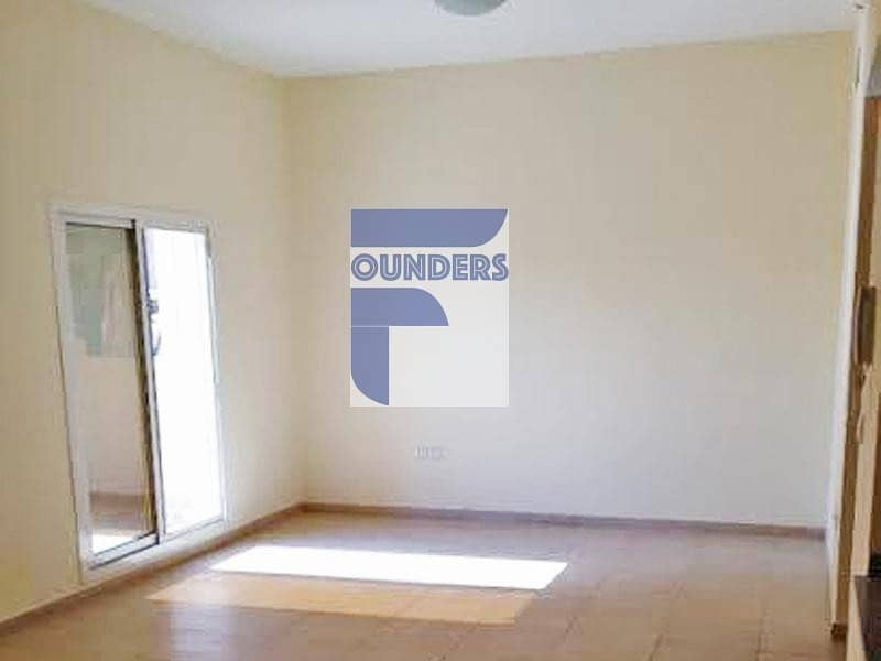 2 Multiple Units of 3 Beds | Best Deal!