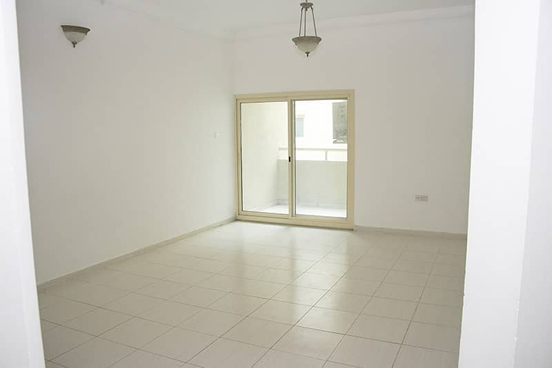 Wow deal! 2 Bhk flat available in Abdul Aziz Building, Abudaniq Building, Sharjah. NO COMMISSION! FREE MAINTENANCE