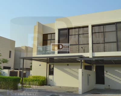 3 Bedroom Villa for Sale in Umm Suqeim, Dubai - Own luxury villa in only 24% and the rest in installments for two years