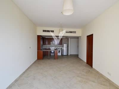1 Bedroom Flat for Sale in Motor City, Dubai - Best Deal   Large 1BR   Sherlock House