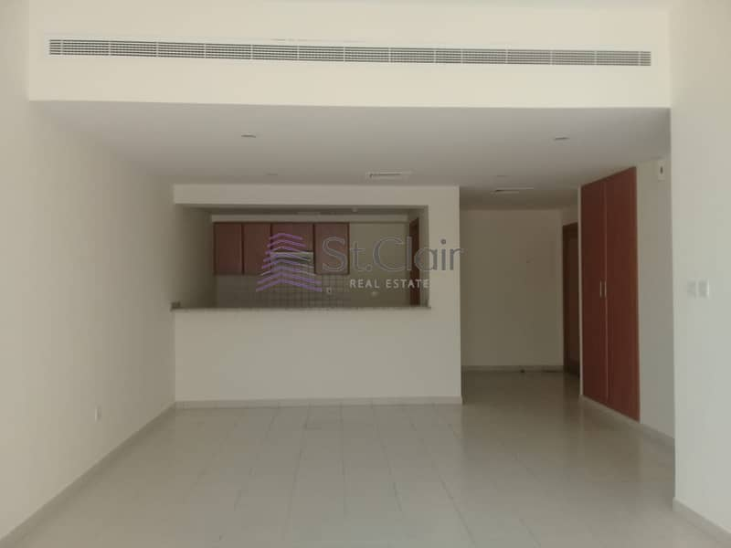 2 Bedrooms In Al Ghozlan 2 With Swimming Pool View