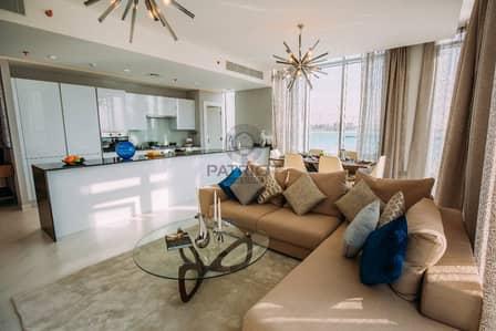 فلیٹ 1 غرفة نوم للبيع في مدينة محمد بن راشد، دبي - 3 Year service Fee Free