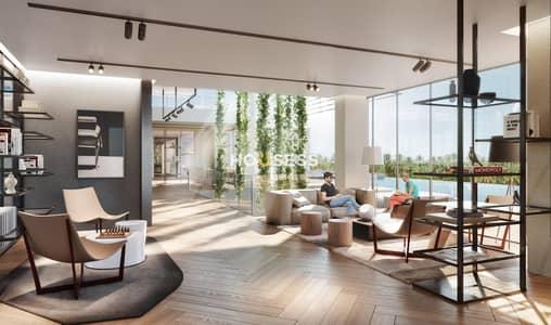 فلیٹ 1 غرفة نوم للبيع في مدينة محمد بن راشد، دبي - Limited availability | High Quality | New Apartments