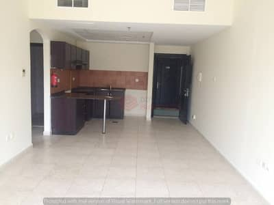 Amazing Park View | 1-Bhk Available For In Jumeirah Village Circle