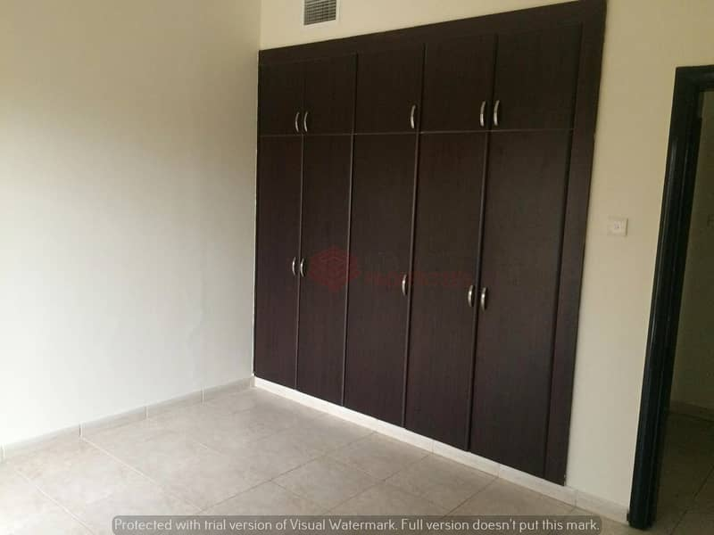 2 Amazing Park View | 1-Bhk Available For In Jumeirah Village Circle