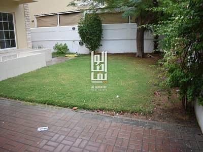 4 Bedroom Villa for Rent in Umm Suqeim, Dubai - Fabulous 4 Bedroom villa with Private Garden