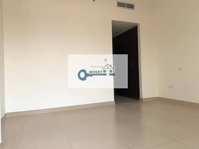 شقة 1 غرفة نوم للايجار في مدينة دبي الرياضية، دبي - Chiller Free I Huge 1 Bedroom Apartment with Stadium View Call Shah