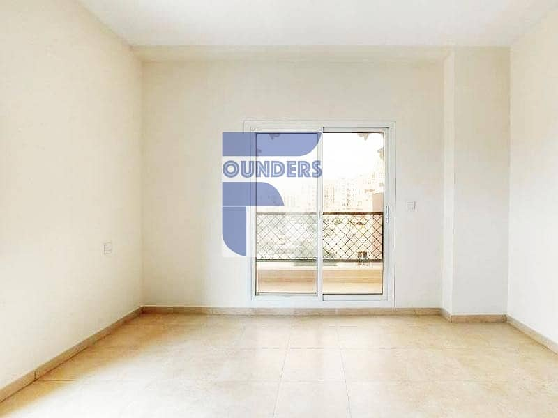 2 Best Deals | Closed Kitchen | Balcony and Terrace