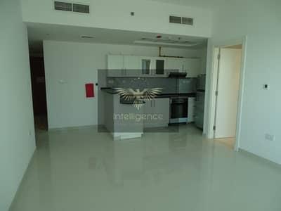 3 Bedroom Flat for Rent in Al Reem Island, Abu Dhabi - HOT! Apartment w/ Balcony/Sea View/ Storage