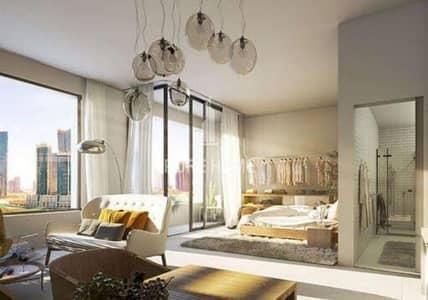 فلیٹ 3 غرف نوم للبيع في جزيرة الريم، أبوظبي - Experience Luxurious living in Pixel Al Reem Island ! Ready To Move Call us Now