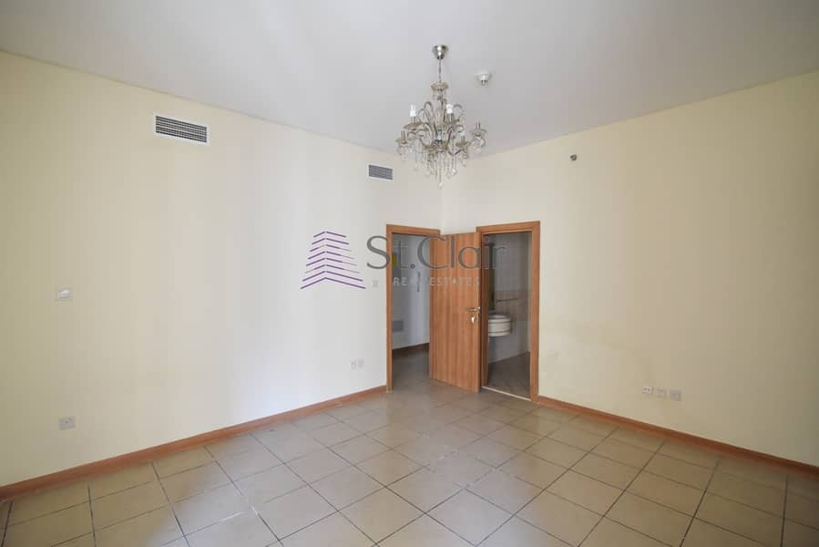 urgent sale|sea and burj al arab view|rented apartment