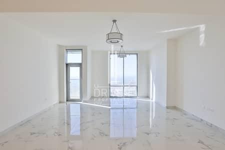 فلیٹ 3 غرف نوم للايجار في الخليج التجاري، دبي - Best 3 Bed Unit Canal and Full Sea Views