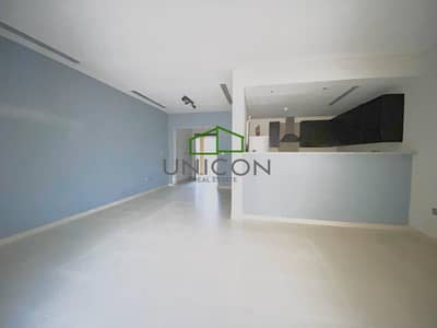 1 Bedroom Townhouse for Rent in Jumeirah Village Circle (JVC), Dubai - Corner Unit Large 1 B/R Townhouse in JVC