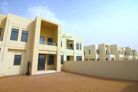 Brand New|3 bed + Study + Maid|View today