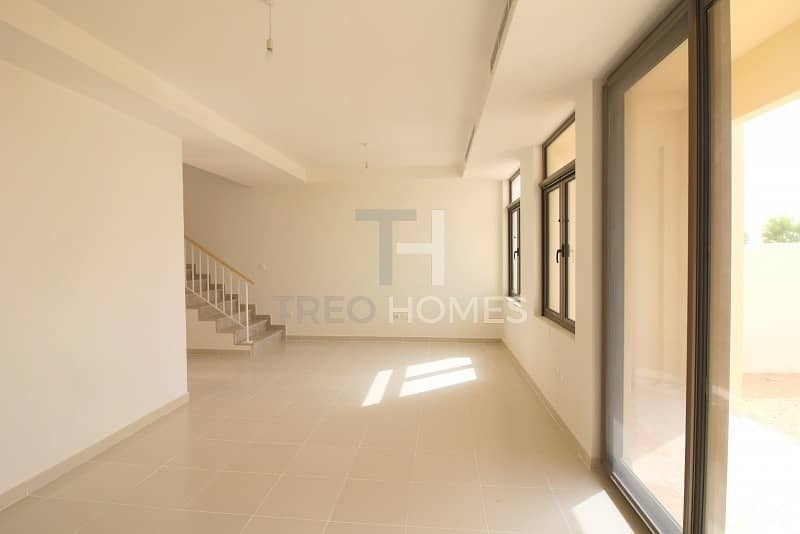 2 Brand New|3 bed + Study + Maid|View today