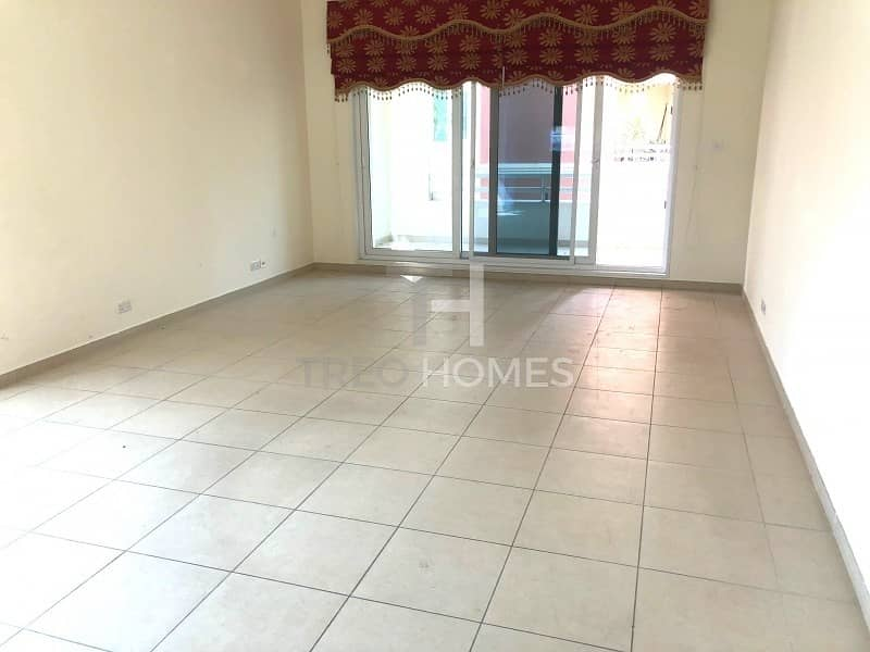 2 Spacious 2 Bed |Motivated Seller |Vacant