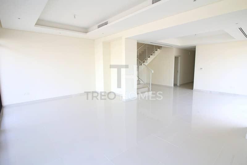 2 Clean Sale | Single Row THL |Internal Road