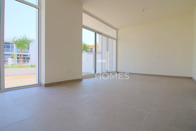 Type A | 3 Bed Semi-Detached| 1 Cheque