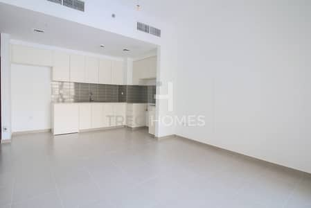 2 Bedroom Flat for Rent in Town Square, Dubai - Brand New|2 Bedroom|Pool View|Large Type