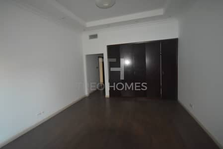 2 Bedroom Apartment for Sale in Green Community, Dubai - Upgraded Apartment |Best location by Shops