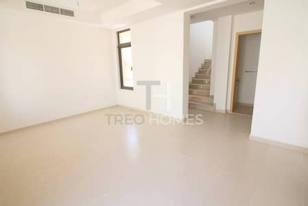 3 Bedroom Townhouse for Rent in Reem, Dubai - Brand New | Spacious 3 Bed + Maids | Type A
