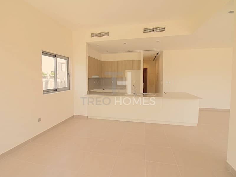 Type E5 | 5Bed+Maid | Back/Back | Offer Today