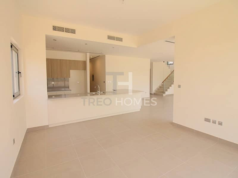 2 Type E5 | 5Bed+Maid | Back/Back | Offer Today