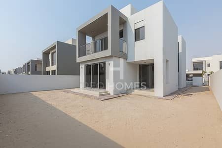 3 Bedroom Villa for Sale in Dubai Hills Estate, Dubai - Lowest Prices | 1Year Warrantee | 3Bed+Maid