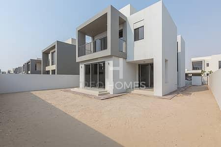 3 Bedroom Villa for Sale in Dubai Hills Estate, Dubai - Lowest Prices | 1Year Warrantee | 3Bed+Maid
