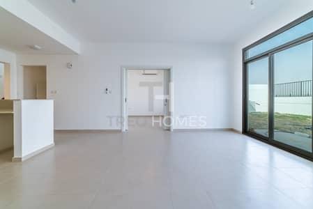 تاون هاوس 4 غرف نوم للبيع في تاون سكوير، دبي - Type 4 | Close to the pool | Corner plot