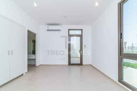 4 Bedroom Villa for Sale in Town Square, Dubai - Single Row   4BR Type 7   Kitchen island