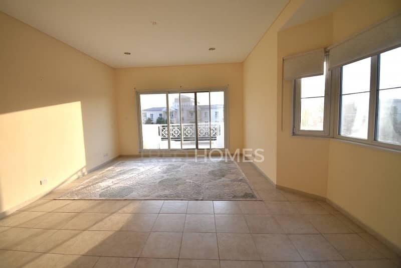 2 Best Type  | Corner unit with Pool View