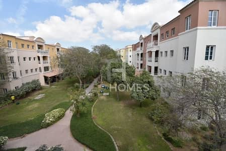 3 Bedroom Flat for Sale in Green Community, Dubai - EXCLUSIVE Best Priced 3 Bed | Vacant Now