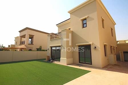 Exclusive | Type 2 | 4Bed+Maid | 3234BUA