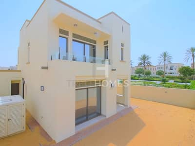 Market Steal   Type 1   Brand New   3Bed